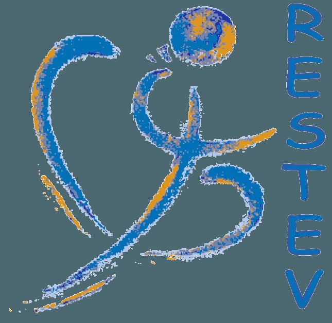 RESTEV : Réseau Santé au Travail d'Entreprises de Vendée